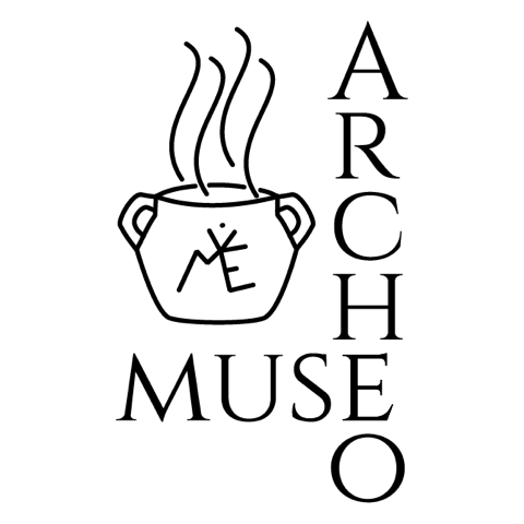 Archeomuse Logo