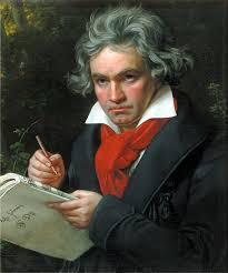Ode an die Freude am Essen – Beethovens Leibspeisen